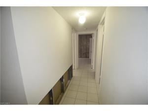 3421 Winkler Ave 401, Fort Myers, FL 33916