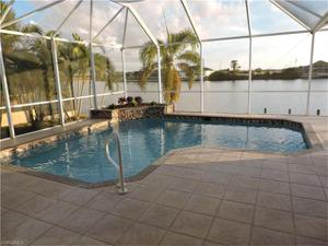 4316 Nw 40th St, Cape Coral, FL 33993