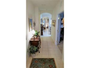 9611 Spanish Moss Way 3714, Bonita Springs, FL 34135