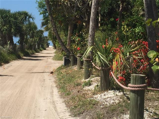211 Swallow Dr, Captiva, FL 33924