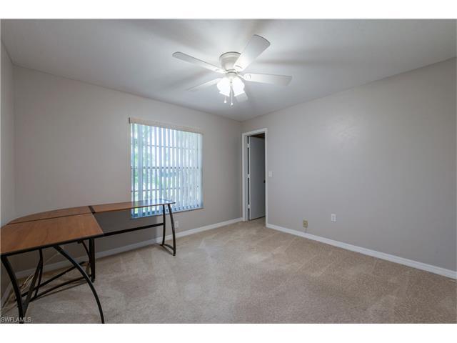 17644 Taylor Dr, Fort Myers, FL 33908