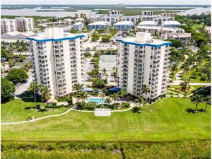 7330 Estero Blvd 806, Fort Myers Beach, FL 33931