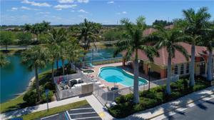 225 Shadroe Cove Cir 1401, Cape Coral, FL 33991