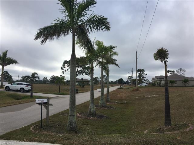 2822 Nw 19th Pl, Cape Coral, FL 33993