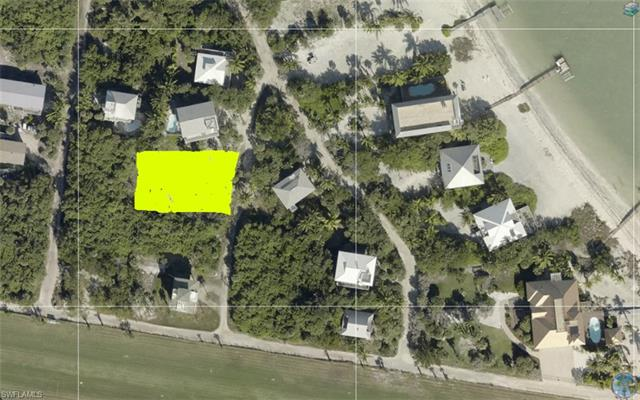 190 Goldfinch Dr, Captiva, FL 33924