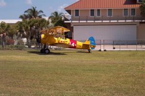 190 Goldfinch Dr, Captiva, FL 33924