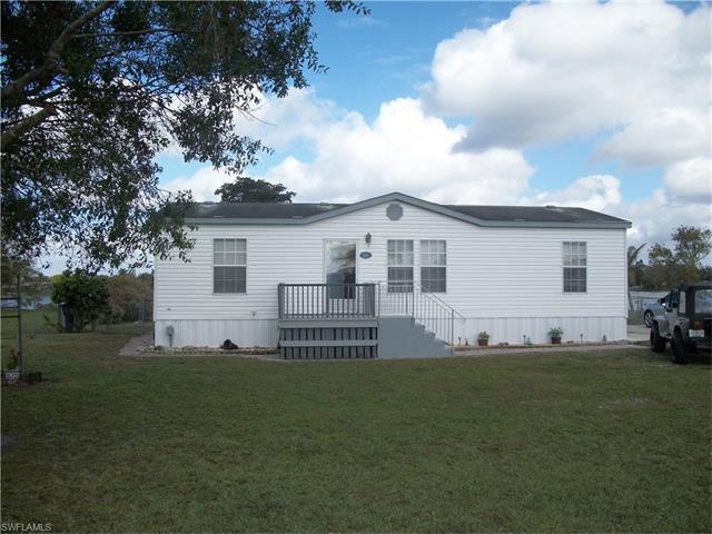 1620 Ridgdill Rd, Clewiston, FL 33440