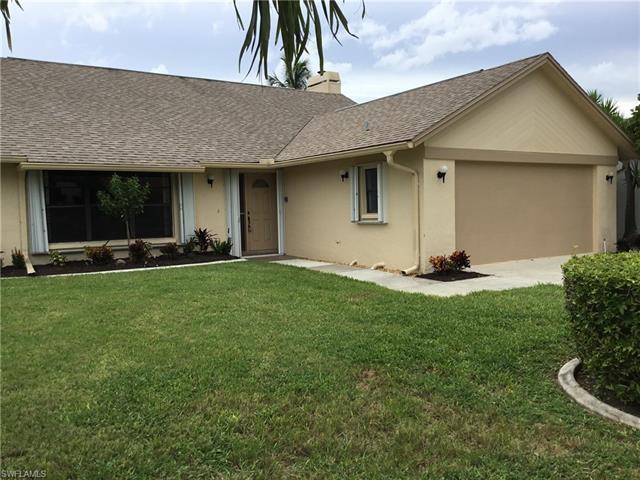 11541 Cinnamon Cove Blvd 158, Fort Myers, FL 33908