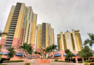 2743 1st St 2703, Fort Myers, FL 33916