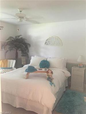 14980 Sw Lake Olive Dr, Fort Myers, FL 33919