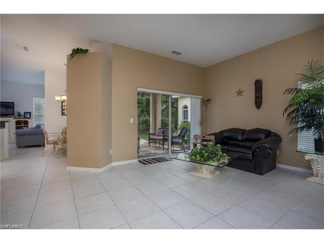 8919 Spring Mountain Way, Fort Myers, FL 33908