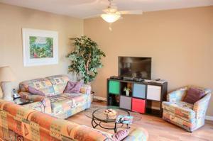 13240 White Marsh Ln 3118, Fort Myers, FL 33912