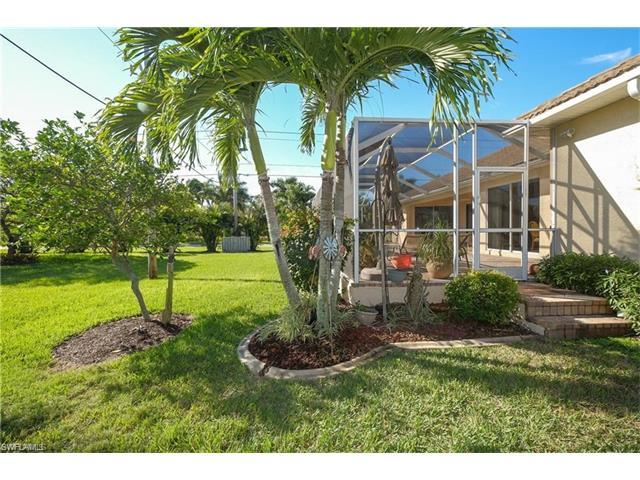 5427 Sw 26th Ave, Cape Coral, FL 33914