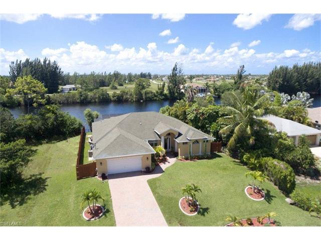 3230 Nw 23rd St, Cape Coral, FL 33993