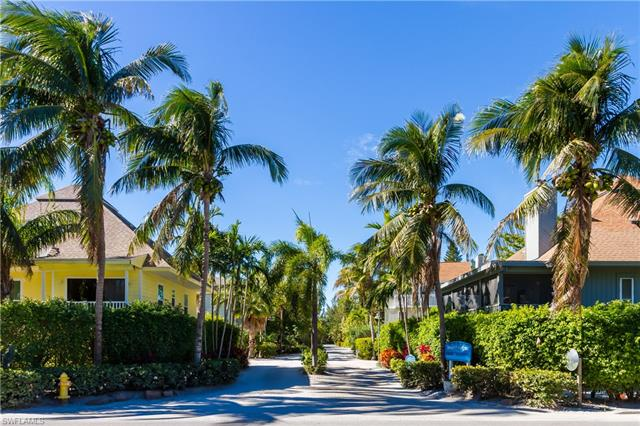 10 Sunset Captiva Ln, Captiva, FL 33924