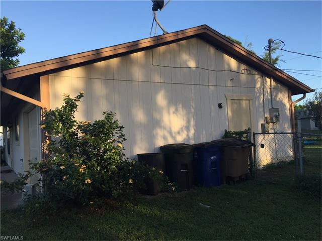 5105 4th St W, Lehigh Acres, FL 33971