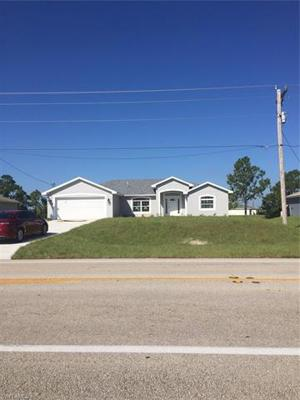 1910 Sunshine Blvd S, Lehigh Acres, FL 33976