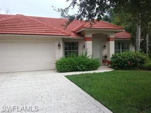 12841 Eagle Pointe Cir, Fort Myers, FL 33913