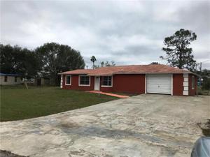 2252 10th Pl, Lehigh Acres, FL 33936