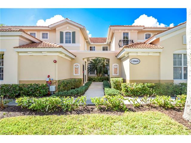 11060 Harbour Yacht Ct 202, Fort Myers, FL 33908