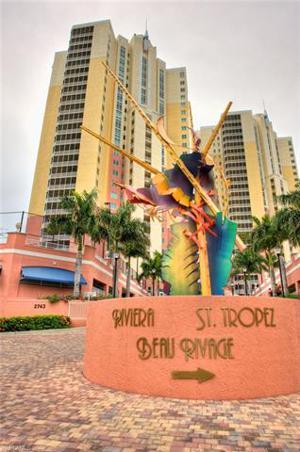 2743 1st St 1203, Fort Myers, FL 33916