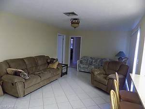3614 Se 16th Pl, Cape Coral, FL 33904