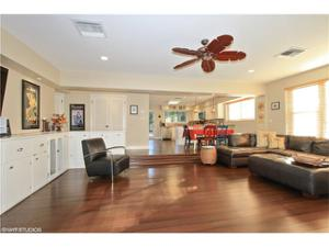 1376 Shadow Ln, Fort Myers, FL 33901