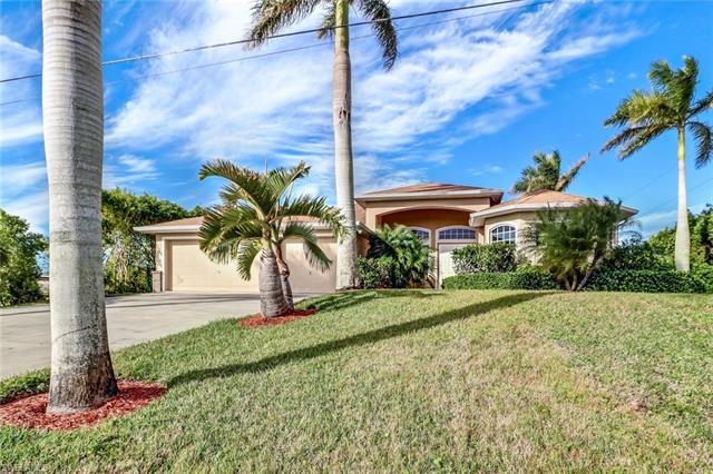 26 Nw 8th Pl, Cape Coral, FL 33993