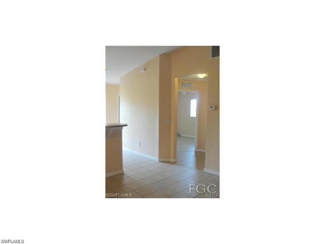 718 Jenna Ave S, Lehigh Acres, FL 33973