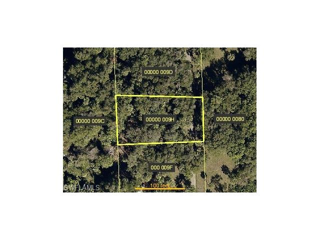 14376 Cemetery Rd, Fort Myers, FL 33905