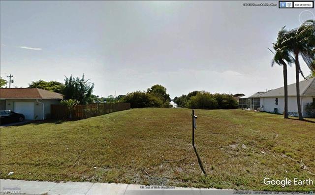422 Hancock Bridge Pky, Cape Coral, FL 33990