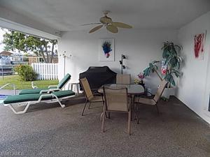 4914 Sw 2nd Pl, Cape Coral, FL 33914