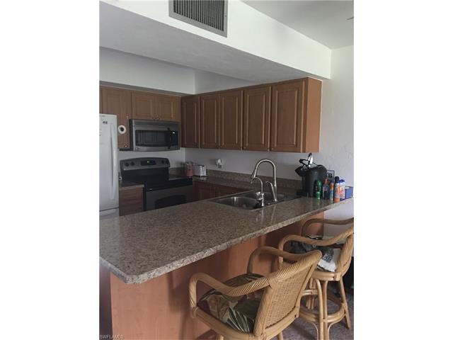 500 N Francisco #237 St, Clewiston, FL 33440