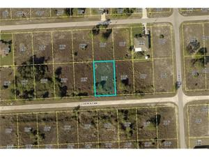2806 20th St Sw, Lehigh Acres, FL 33976