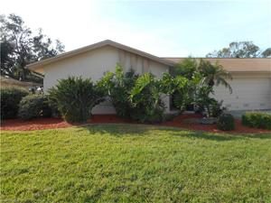 5689 Bolla Ct, Fort Myers, FL 33919