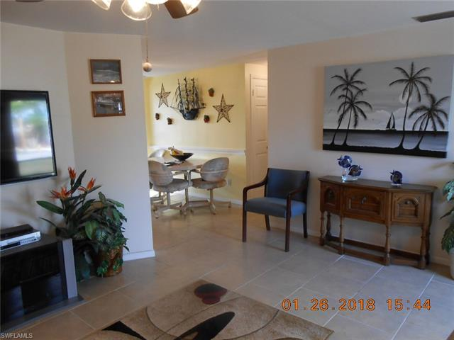 1363 Harbor View Dr, North Fort Myers, FL 33917