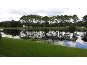 13575 Eagle Ridge Dr 1216, Fort Myers, FL 33912