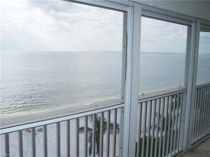 5000 Estero Blvd 506, Fort Myers Beach, FL 33931