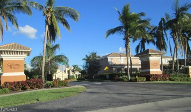 8651 Colony Trace Dr, Fort Myers, FL 33908