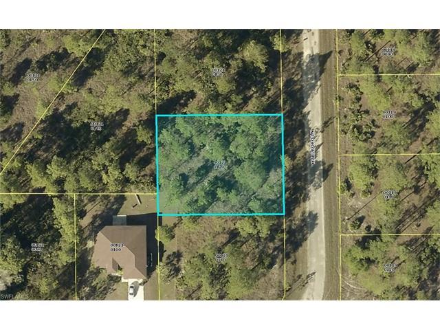 1847 Marlboro Ln, Lehigh Acres, FL 33972