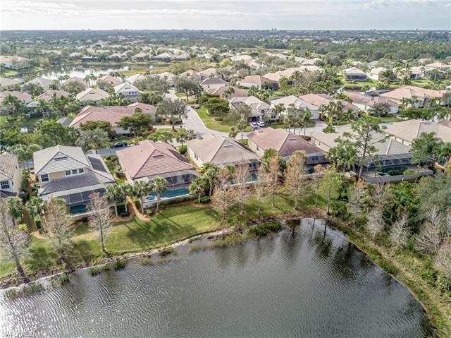 8910 Greenwich Hills Way, Fort Myers, FL 33908