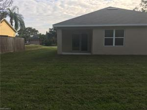 1633 Sw 12th Ter, Cape Coral, FL 33991