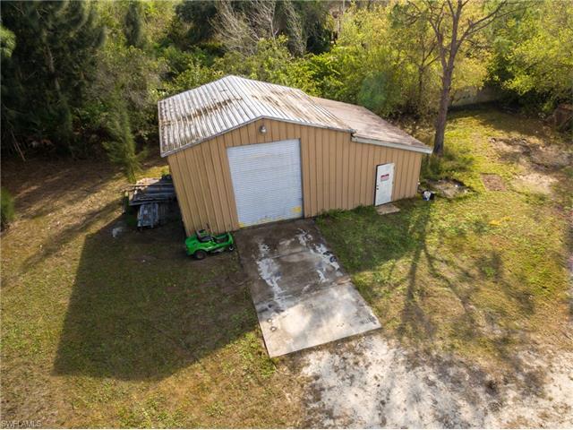 41841 Little Farm Rd, Punta Gorda, FL 33982
