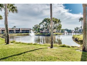 15452 Admiralty Cir 10, North Fort Myers, FL 33917