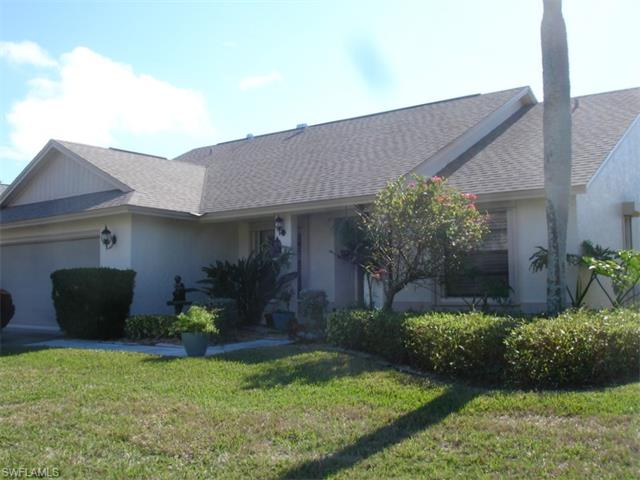 11891 Caravel Cir, Fort Myers, FL 33908
