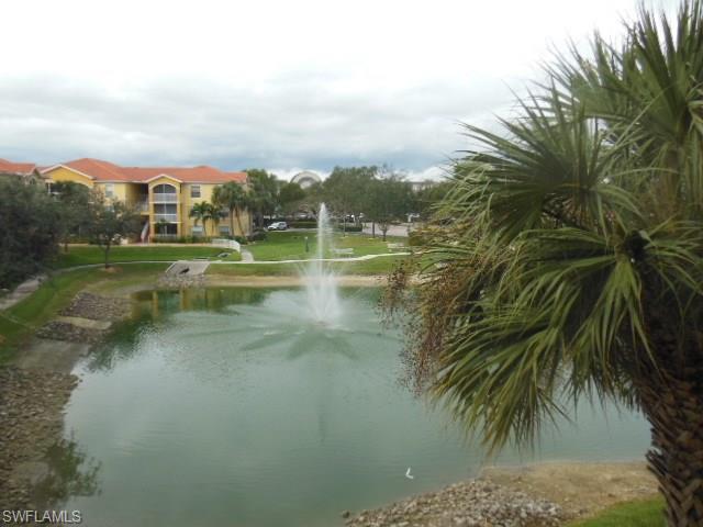 4127 Residence Dr 421, Fort Myers, FL 33901