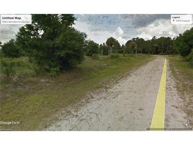 575 S Granja St, Clewiston, FL 33440