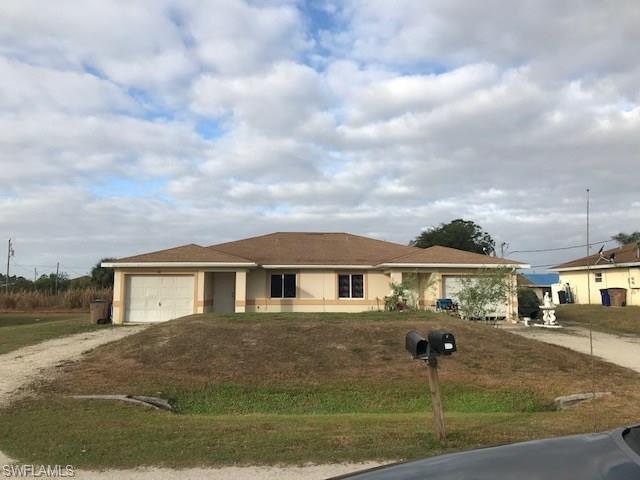 116 Gordon Ave S, Lehigh Acres, FL 33973
