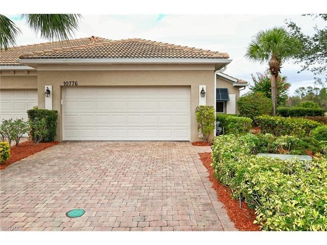 10776 Ravenna Way, Fort Myers, FL 33913