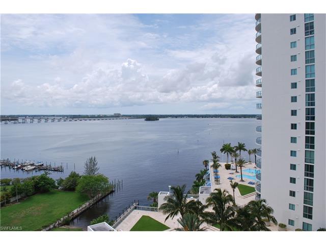 3000 Oasis Grand Blvd 1203, Fort Myers, FL 33916